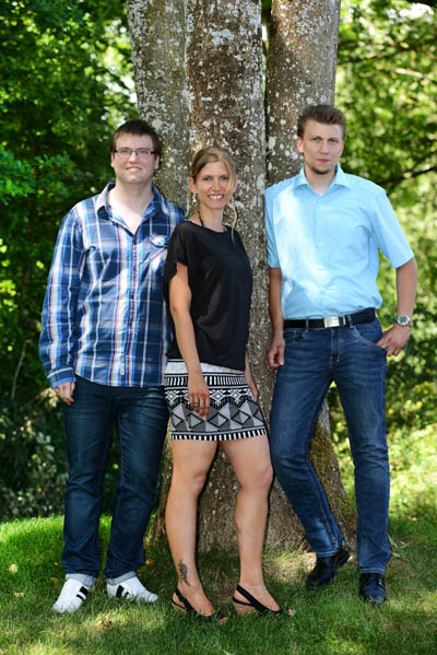 tegos Ostrach Matthias Christopher Mueller Stephanie Scheld