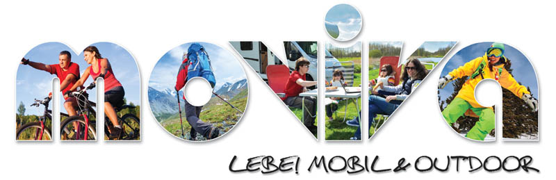 MOViVA_Lebe-mobil-und-outdoor